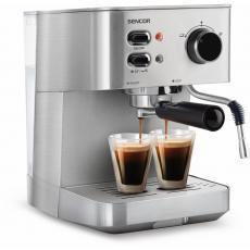 SES 4010SS Espresso SENCOR -1.jpeg