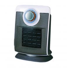 Keramické topení s oscilací - Punex HZG1306