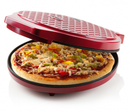 Multifunkční PizzaPec - DOMO DO9177PZ