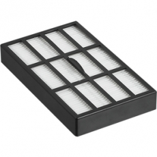 SVX 002HF HEPA filtr k SVC 670 SENCOR