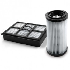 SVX 005HF HEPA filtr k SVC 900 SENCOR