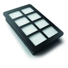 SVX 006HF HEPA filtr k SVC 825 SENCOR
