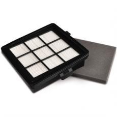 SVX 009HF HEPA filtr k SVC 1030 SENCOR
