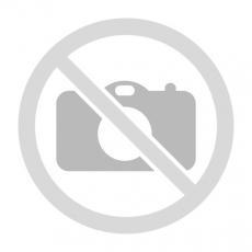 Teplovzdušný ventilátor - topení - Punex HZG1510, 2000 W